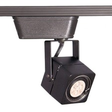 L Series 802 LED Track Head