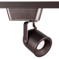 L Series 808 LED Track Head