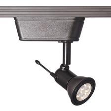 L Series 816 LED Track Head