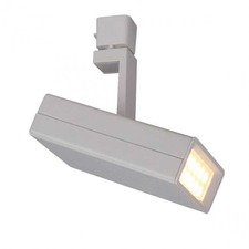 L Series Argos 25W 20 Deg LED Head 85CRI