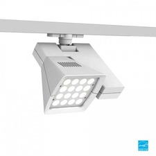 L Series Logos 38W 24 Deg LED Head 85CRI