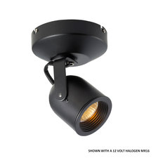 ME-808 Single LED Spot Light