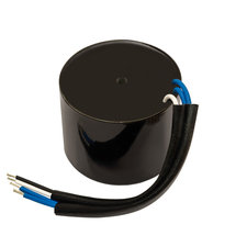 75 Watt 12 Volt Magnetic Transformer
