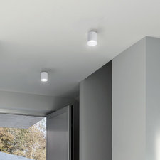 Kone Ceiling Flush Mount