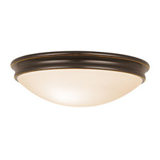 Atom Ceiling Flush Mount