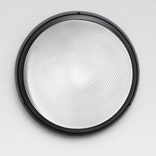 Pantarei 390 HAL Outdoor Wall/Ceiling Light