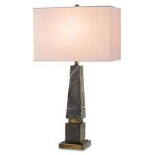 Carson Table Lamp