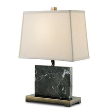 Pendle Table Lamp