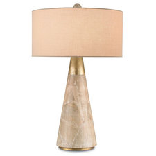 Babylon Table Lamp