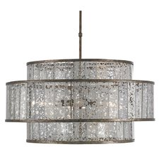 Fantine Large Chandelier