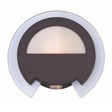 Alumilux DC 41409 LED Outdoor Wall Sconce