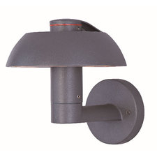 Alumilux DC 41415 LED Outdoor Wall Sconce