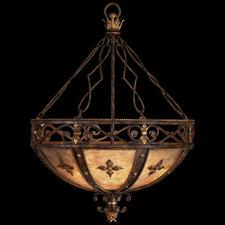 Castile 218142 Pendant