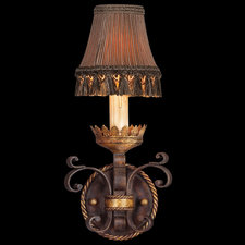 Castile 220750 Wall Sconce