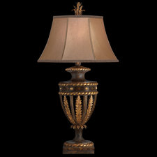 Castile 229710 Table Lamp