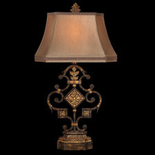 Castile 230510 Table Lamp