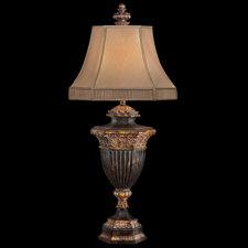 Castile 230710 Table Lamp