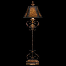 Castile 234915 Table Lamp