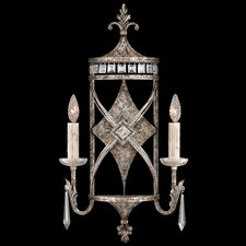 Winter Palace 323550 Wall Sconce