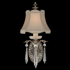 Winter Palace 327650 Wall Sconce