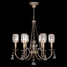 Eaton Place 584240 Chandelier