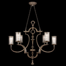 Villa Vista 806740 Chandelier