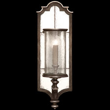 Villa Vista 808050 Wall Sconce