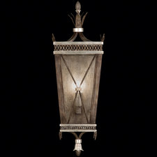 Villa Vista 808250 Wall Sconce