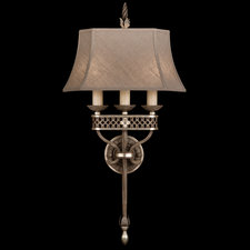 Villa Vista 808450 Wall Sconce