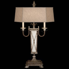 Villa Vista 809610 Table Lamp