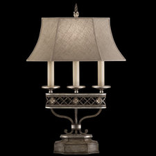 Villa Vista 810010 Table Lamp