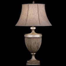 Villa Vista 810810 Table Lamp