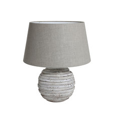 Awasa Table Lamp
