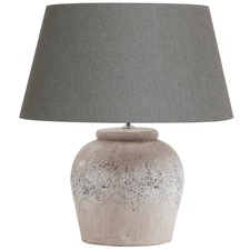 Etna Table Lamp