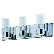 Sync 4-Light Bath Bar