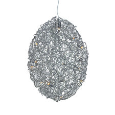 Crystal Waters Cocoon Suspension
