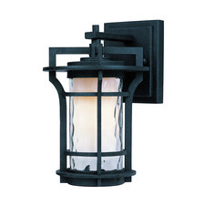 Oakville 30482 Outdoor Wall Sconce