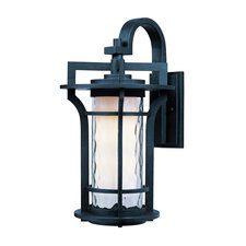 Oakville Outdoor Wall Sconce
