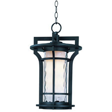 Oakville Outdoor Pendant