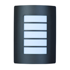 View 54321 Outdoor Wall Sconce