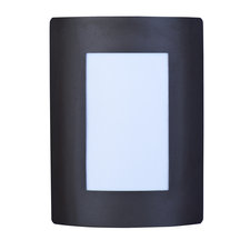 View 54322 Outdoor Wall Sconce