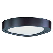 Nebula Ceiling Flush Mount