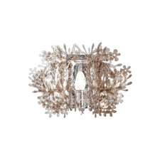 Fiorella Mini Wall Sconce