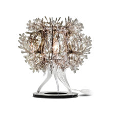 Fiorellina Mini Table Lamp