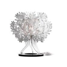 Fiorellina Mini Table Lamp