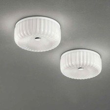 Ambienti Composizioni 7 Wall Sconce/Ceiling Flush Mount