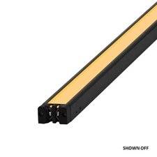 Unilume LED Light Bar 2700K 90CRI