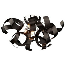 Bel Air Ceiling Light Fixture