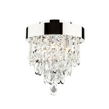 Elegante Ceiling Semi-Flush Mount
