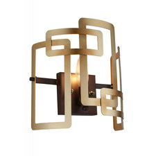 Burlington Wall Sconce